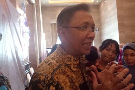 Indonesia defisit tenaga informasi geospasial hingga 20.000 orang