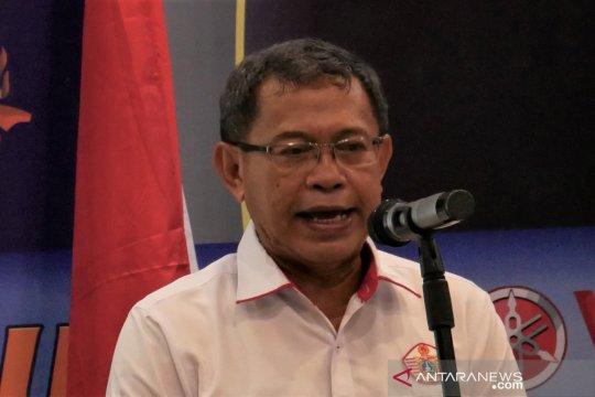 KONI Jakarta optimalkan anggaran incar juara umum PON 2020