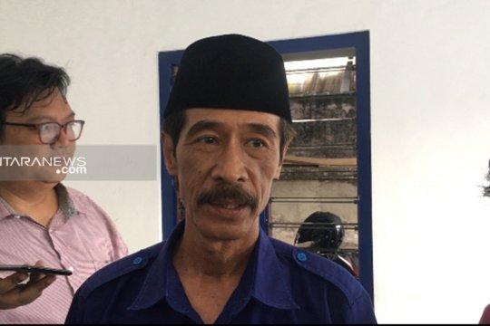 Sejumlah partai politik di Surabaya antisipasi kecurangan Pemilu 2019