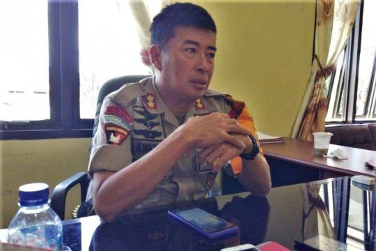 Polisi Jayawijaya siap tindak tegas separatis penghambat pemilu