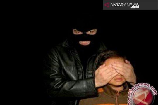 Tim Resmob tangkap pelaku percobaan penculikan anak