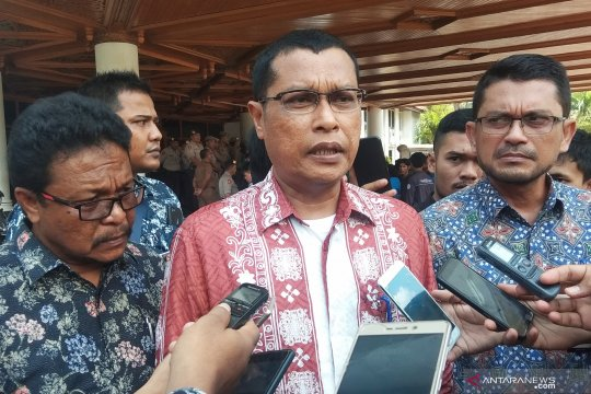 Pemerintah Aceh ingatkan warga tidak menambang minyak secara ilegal