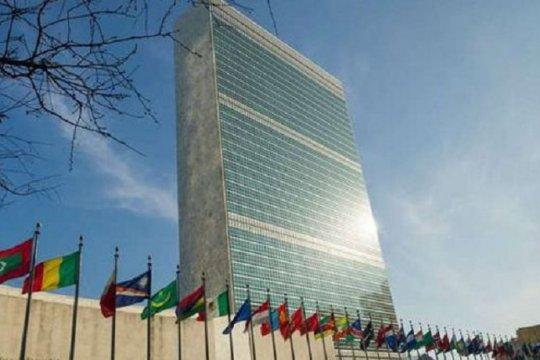 PBB: Sikap kami mengenai Dataran Tinggi Golan dilandasi resolusi DK