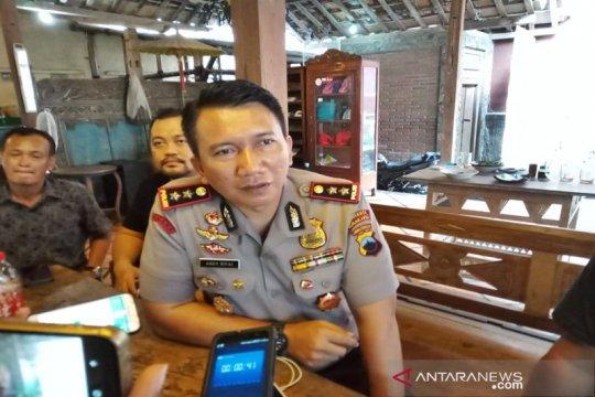 Polresta Surakarta pantau penyebaran hoaks yang makin ramai