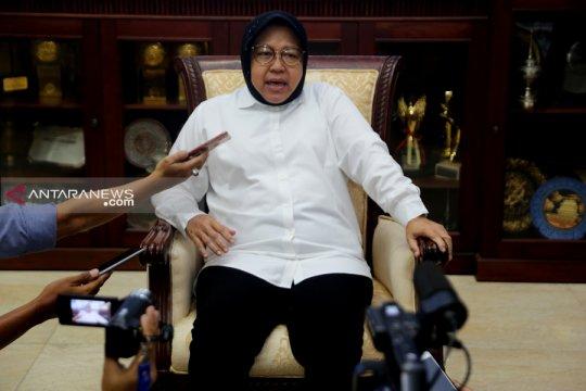 Wali Kota Surabaya akan bicara soal strategi pendidikan di Rusia