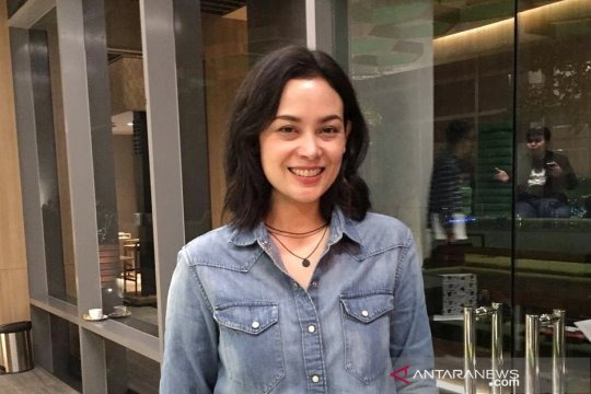 Minat jadi produser di Indonesia masih sedikit