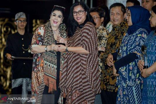 Amman Mineral raih penghargaan emas ajang PR Indonesia 2019
