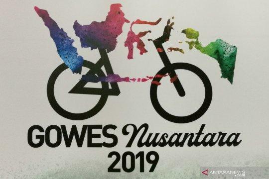 Kemenpora apresiasi semangat warga Payakumbuh sambut Gowes Nusantara