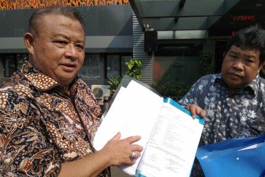 Pengacara Sekar Wijaya konfirmasi kasus penipuan oleh keluarga pesohor