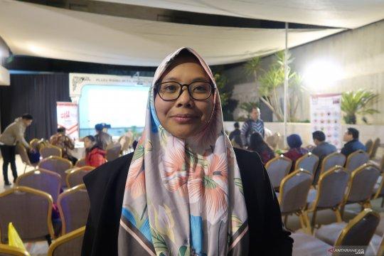 Pelajar Indonesia di Jordania berharap capres soroti isu Palestina