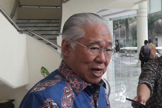 Mayora sepakati pembelian kelapa dari Filipina