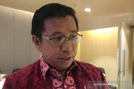 Indonesia tawarkan investasi pembangunan peluncuran satelit di Biak