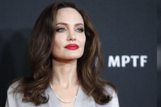 Angelina Jolie hingga Mahershala Ali gabung ke dunia Marvel