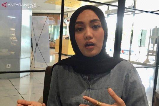 PSI apresiasi pemberian Bintang Jasa untuk tenaga medis yang gugur