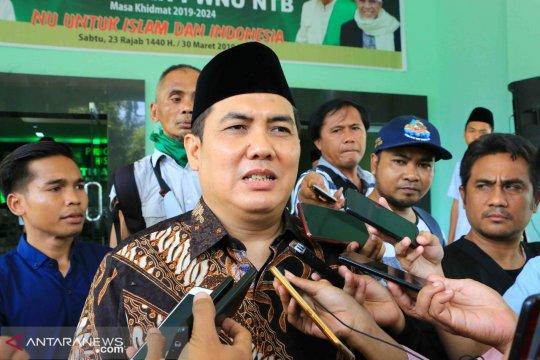 Helmy Faishal: Debat kandidat tahap empat Jokowi menang pengalaman