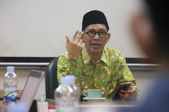 PBNU percaya integritas Pansel Capim KPK