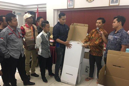 NU Malaysia Nilai Politik Luar Negeri Cukup Berperan