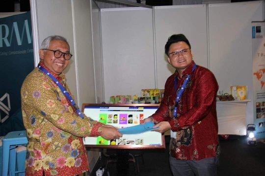 Genjot ekspor, Indonesia promosi produk unggulan di Afrika Selatan