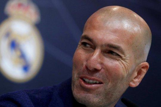 Efek Zidane