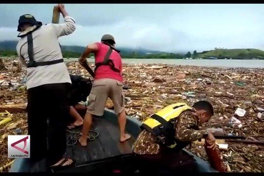 Banjir Sentani Pemkab Jayapura tetapkan tanggap darurat 14 Hari