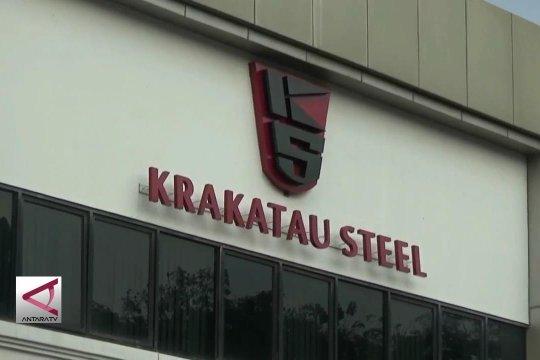 KPK segel ruang Direktur Produksi & Teknologi PT KS