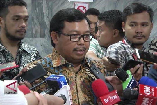 Komisi II Panggil KPU & Bawaslu Terkait WNA Masuk DPT