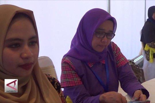 BNPT gelar forum silahturahmi korban bom