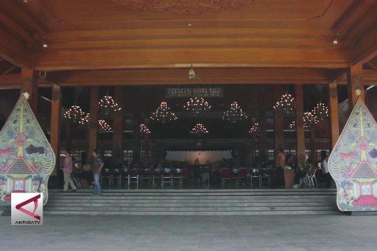 Pemkot Solo gelar Festival Dalang Cilik