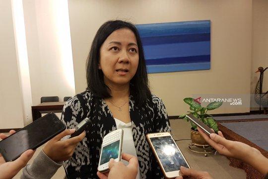 Pengamat sayangkan ASEAN tidak dibahas dalam debat capres