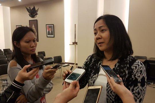 Pengamat: Indonesia akan tetap menganut prinsip bebas aktif
