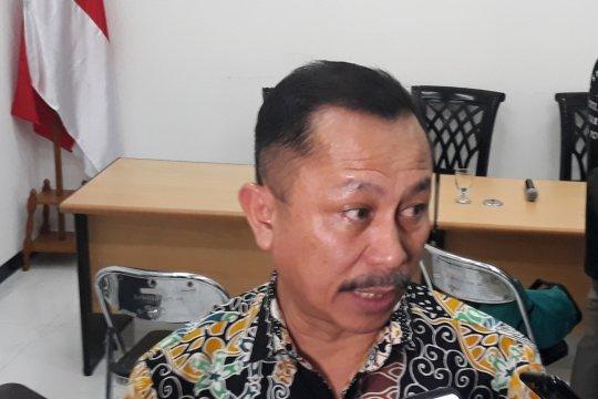 Komnas HAM soroti Pancasila tidak dibahas sebagai pemersatu