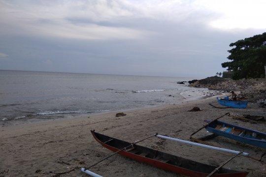 Gempa 5,2 SR di Sabang tidak timbulkan tsunami