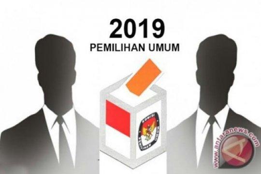 Bawaslu Kalbar tangani 79 kasus pelanggaran Pemilu