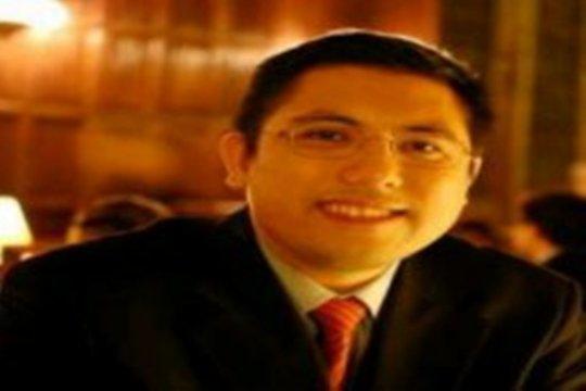 Dosen UI: Prabowo ubah strategi debat keempat