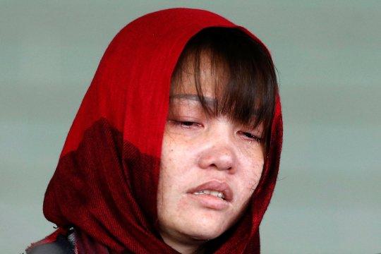 Malaysia batalkan dakwaan pembunuhan warga Vietnam dalam kasus Kim