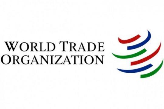 AS-China sepakat tunda sengketa kekayaan intelektual di WTO