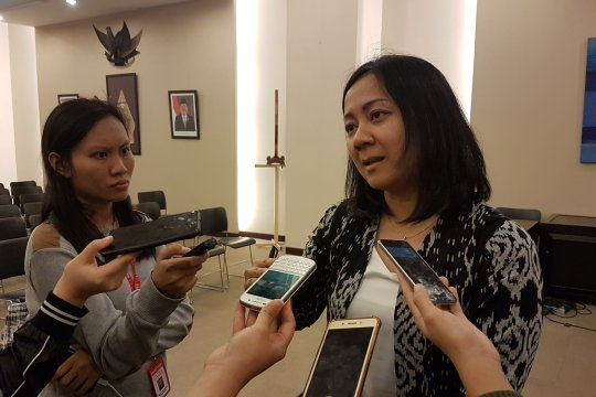 Pernyataan Prabowo soal Indonesia tak dihormati ASEAN dinilai tak adil