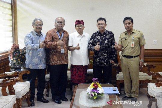 Bali segera wujudkan fasilitas teknologi pascapanen