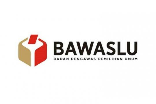 Bawaslu Kota Tanjungpinang pastikan PTPS bukan pengurus parpol