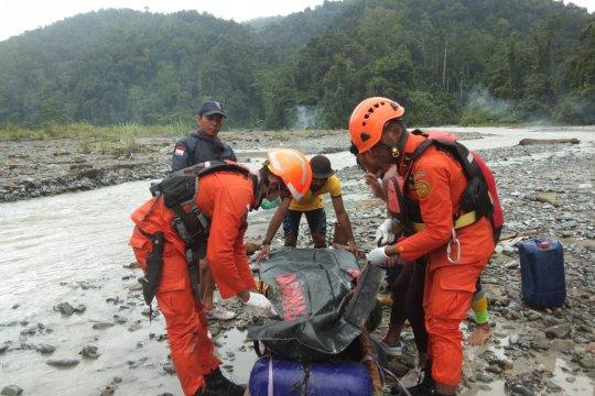 Satu orang tewas terseret arus di Manokwari