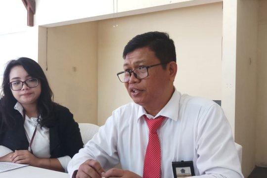 KPP Kupang targetkan penerimaan pajak 2019 Rp1,4 triliun