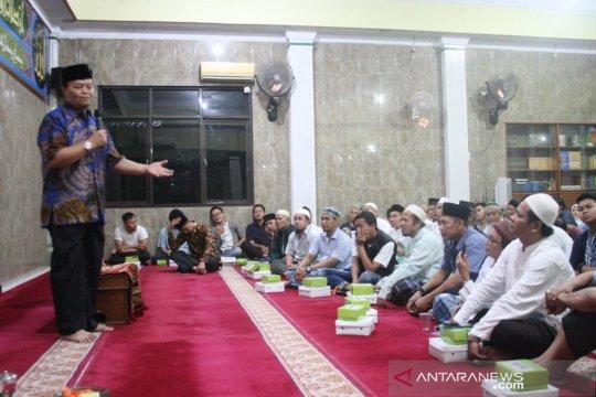 HNW: Umat Islam harus paham sejarah agar semakin mencintai Indonesia