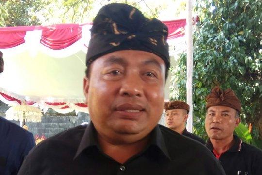 DPRD Bali sahkan Perda Desa Adat
