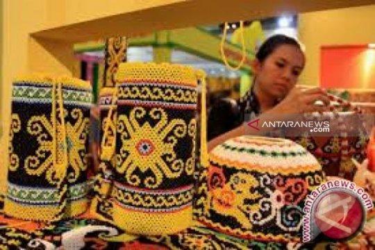 Mufidah Jusuf Kalla nilai produk UMKM Kaltim berkualitas