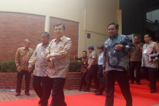 Wapres pastikan jabatan ex-officio BP Batam