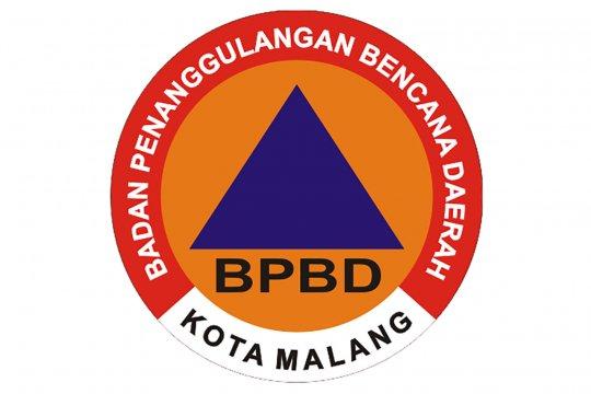 BPBD Kota Malang optimalisasi peran Kelurahan Tangguh Bencana