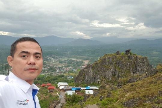 Tingkatkan kunjungan wisata, Asita-REI Sulsel berkolaborasi