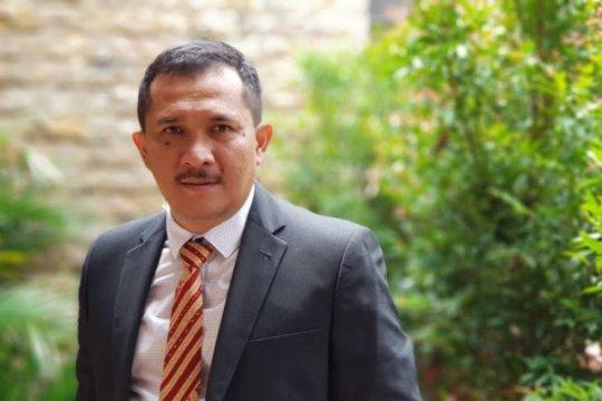 Kasus Dusun Karet, anggota DPRD DIY minta tidak ada lagi diskriminasi