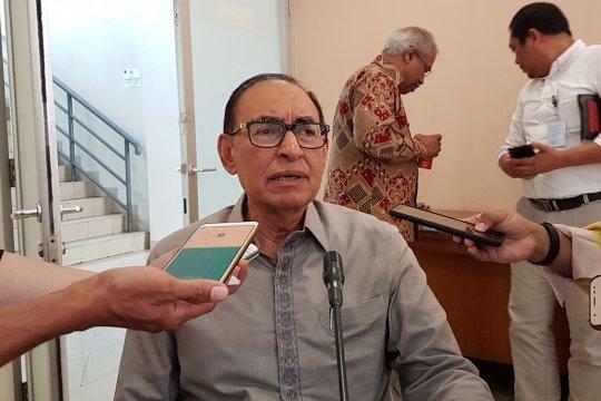 Alwi Shihab nilai wacana NKRI bersyariah tak relevan