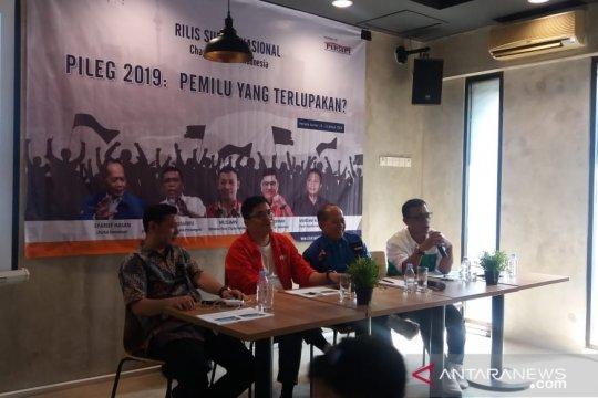 PSI: tiga alasan optimistis lolos ambang batas parlemen